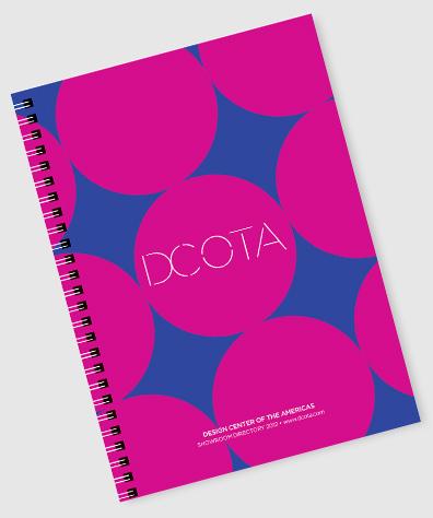 DCOTA_Directory2011