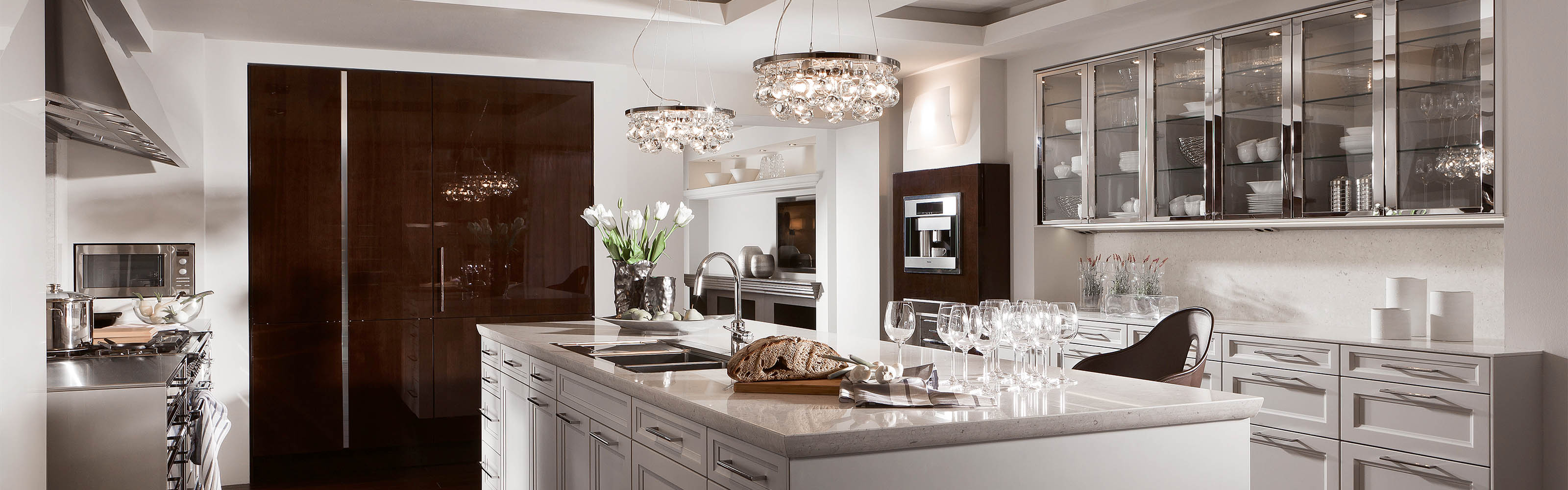 SieMatic - Design Center of the Americas