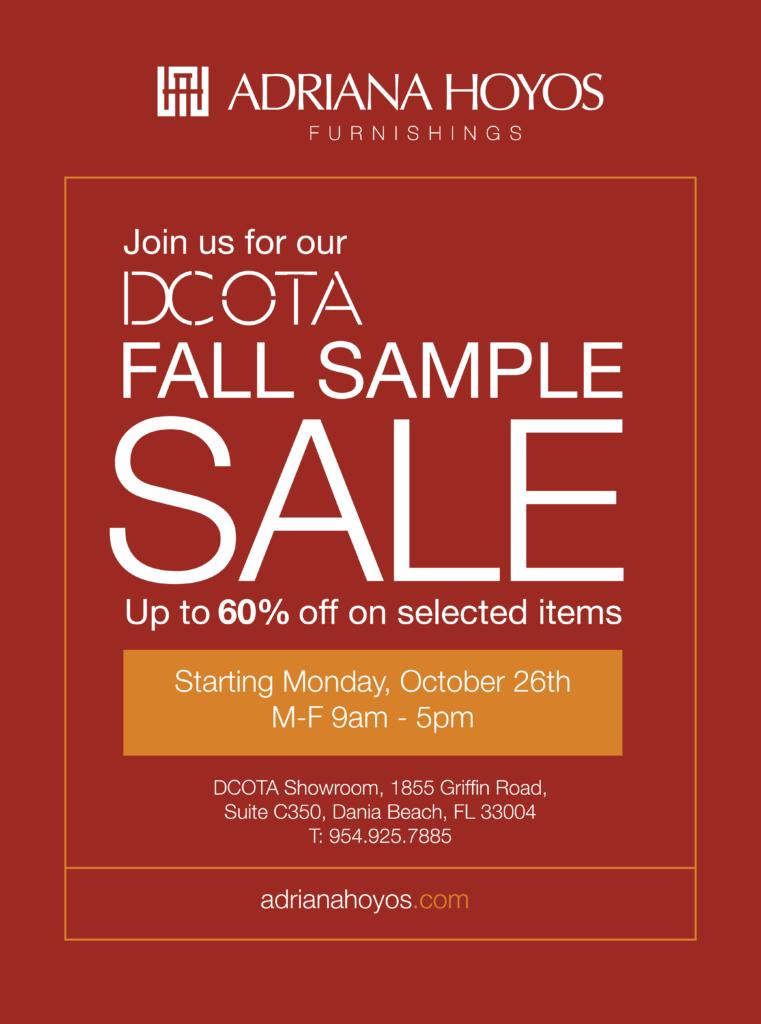 DCOTA Sample Sale Oct 2015-01[16]
