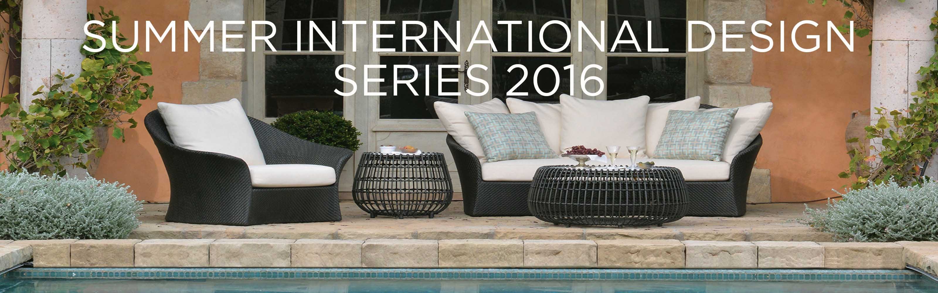 ceu day at dcota design center of the americas summer market save the date