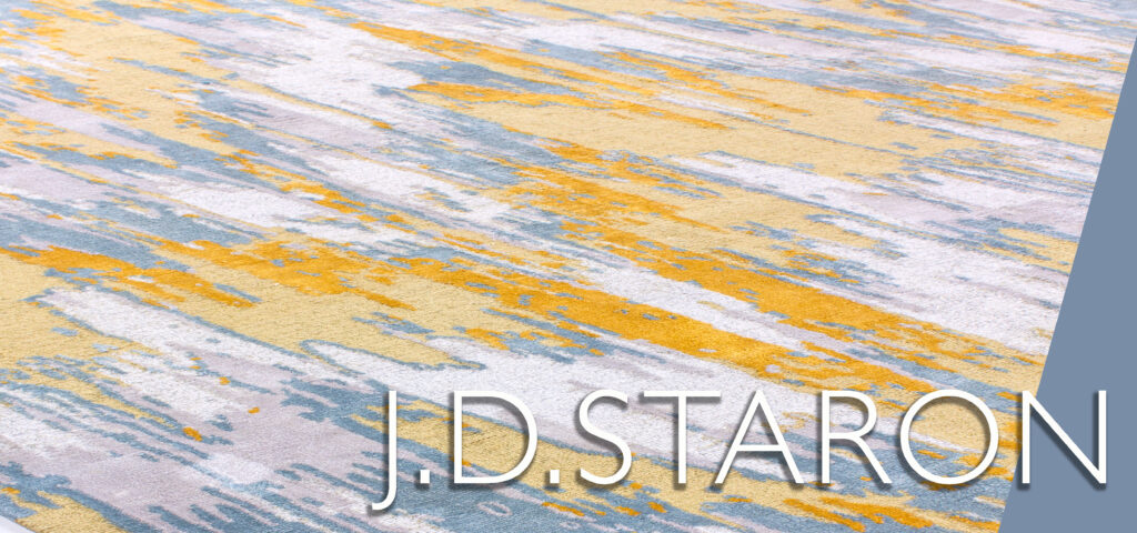 JD Staron-Bali Collection