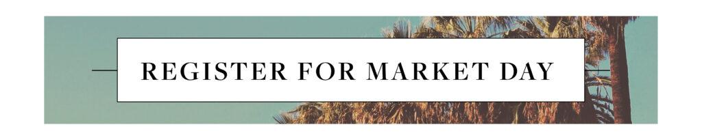 Register for Winter Market